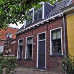 Gemeubileerd_wonen_in_Leeuwarden