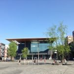 Tijdelijk-huren-in-Leeuwarden
