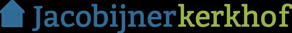 Logo Jacobijn