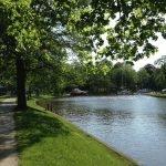 Tijdelijk huren in Leeuwarden