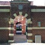Dubbelepoortgasthuis