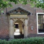 Friesnatuurmuseum